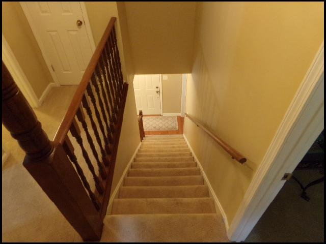 property_image - House for rent in Little Rock, AR