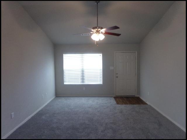 property_image - House for rent in Alexander, AR
