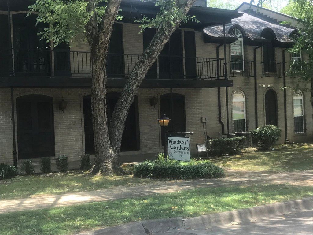 property_image - Apartment for rent in Little Rock, AR