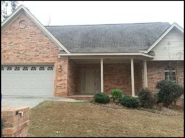 property_image - House for rent in Benton, AR